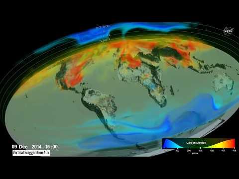 Mentira da Terra Globo logo será desmentida e a Bíblia terá razão outra vez