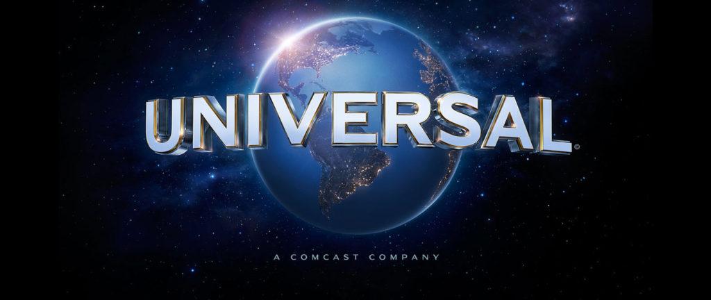 Influência subliminar do cinema 3D supera efeito de leitura da Bíblia